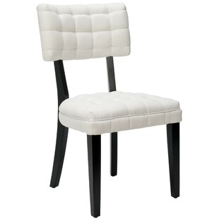 Norvin Side Chair (Set of 2) by Latitude Run
