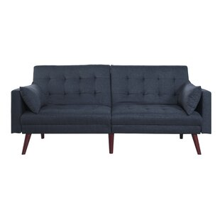 Best Sofa by Madison Home USA Reviews (2019) & Buyer's Guide