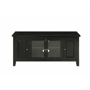 Lathem 55 TV Stand by Alcott Hill