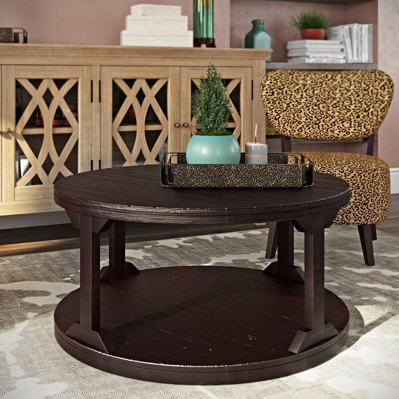 skylar coffee table empirelimited co u2022 rh empirelimited co