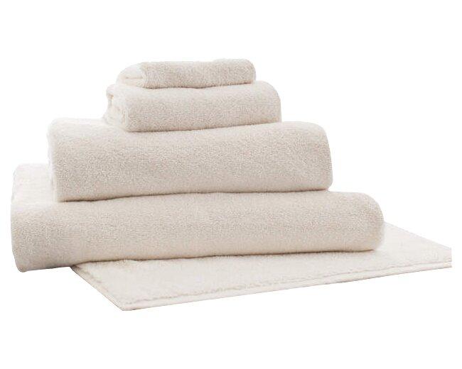 Pine Cone Hill Signature 100 Cotton Washcloth Reviews Perigold