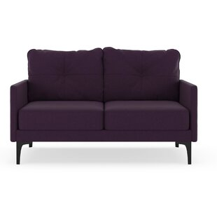 Cronin Loveseat by Corrigan Studio 2019 Coupon