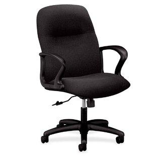 Gamut Series Task Chair