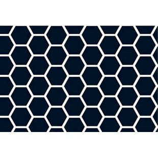 Searching for Honeycomb Fitted Bassinet Sheet BySheetworld