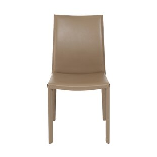 Arevalo Upholstered Side Chair (Set of 2)..
