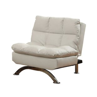 Canchola Convertible Chair