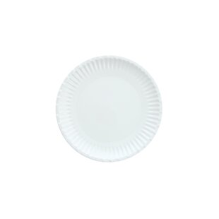 Street Eats Paper Dinner Plate (Set of 12)