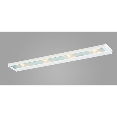 xenon task lighting under cabinet. New Counter Attack 32\ Xenon Task Lighting Under Cabinet U