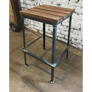 Montauk Counter  Bar Stool