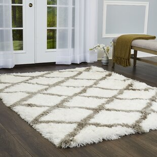 Wayfair Elle Home Area Rugs You Ll Love In 2021