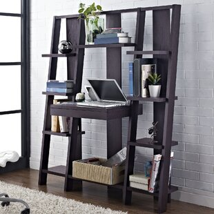 Zipcode Design Candice Ladder Desk