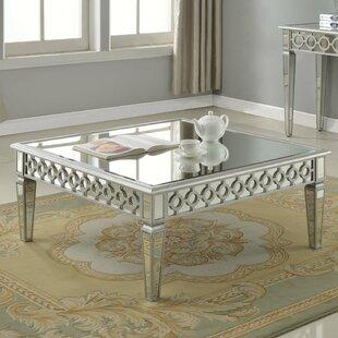 Rainey Coffee Table