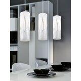 Luminaires d\'îlot de cuisine: Style - Bord de mer | Wayfair.ca