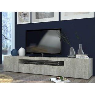 Modern TV Stands You\'ll Love | Wayfair.co.uk