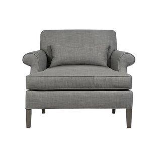 Duralee Furniture York Armchair
