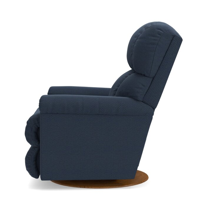 Astonishing Pinnacle Recliner Short Links Chair Design For Home Short Linksinfo