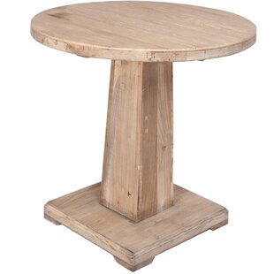 Lawton Dining Table By Union Rustic