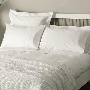 300 thread count 100 egyptian quality cotton sheet set - 100 Egyptian Cotton Sheets