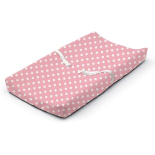 Check Prices Ultra Plush Changing Pad Cover BySummer Infant
