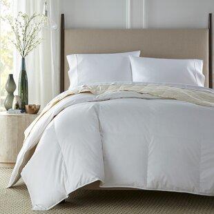 Reserve All Season Down Alternative Comforter