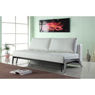 Convertible Sofa by Best Quality Furniture