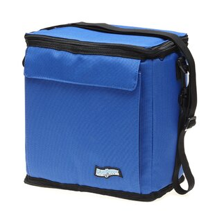 Maranda Enterprises 12 Can FlexiFreeze Freezable Cooler