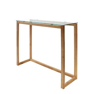 Renwick Console Table By 17 Stories