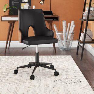 Lewellyn Task Chair