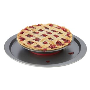 Pie Drip Catcher