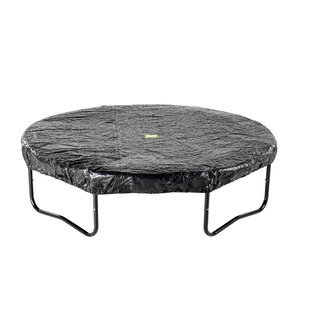 253cm Trampoline Cover By Exit Toys