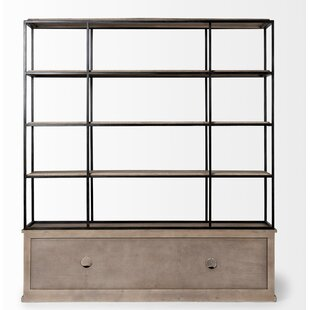 Gain Shelving Standard Bookcase