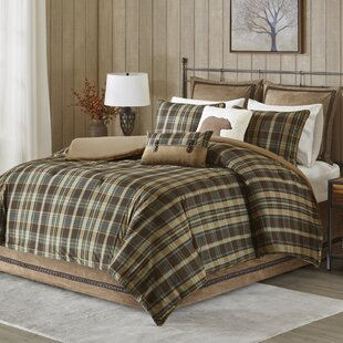 Hadley Comforter Set by Wo..