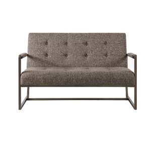 Reviews Cateline Loveseat by Trent Austin Design Reviews (2019) & Buyer's Guide