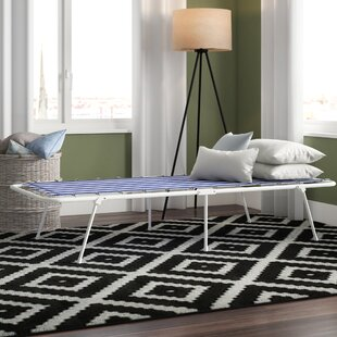 Candace Folding Bed by Alwyn Home