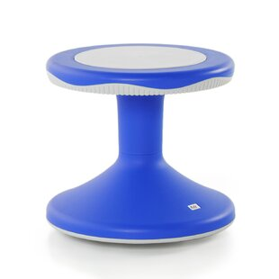 Tilo® Kids Stool by Guidecraft