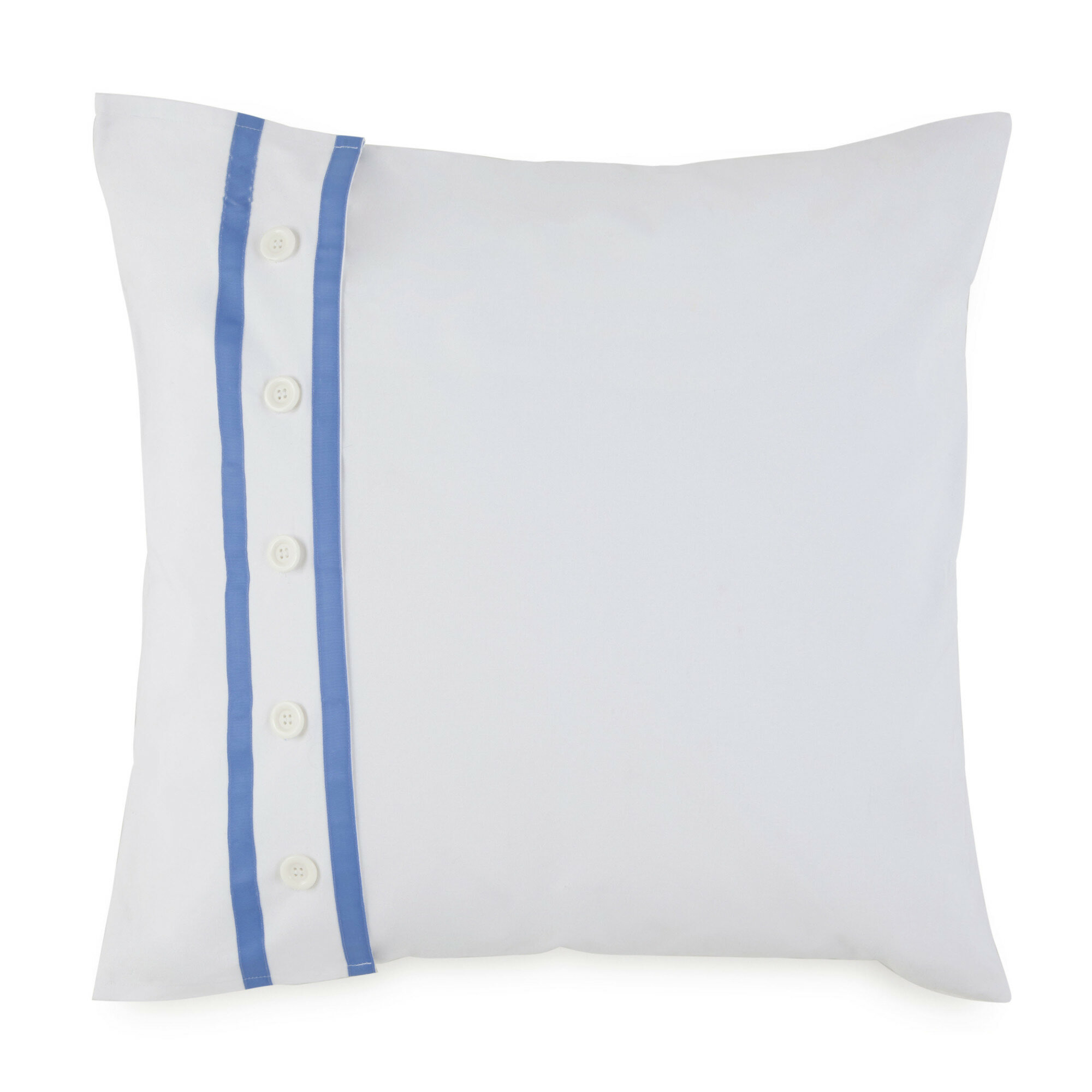 Southern Tide Summer Daze Euro Reviews Wayfair