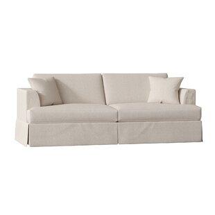 Carly Standard Sofa