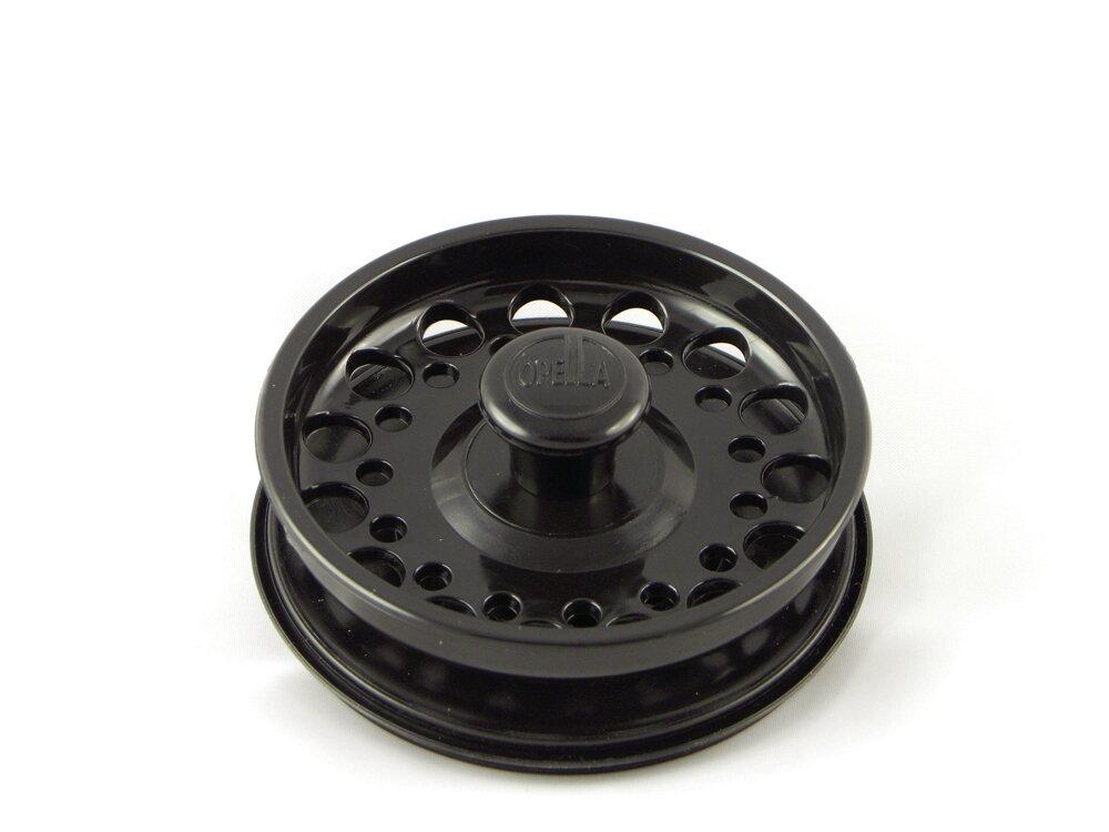 Opella Basket for Disposal Flange