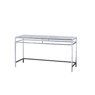 Freshman Console Table