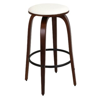 Harvey Bar & Counter Stool (Set of 2) by ..