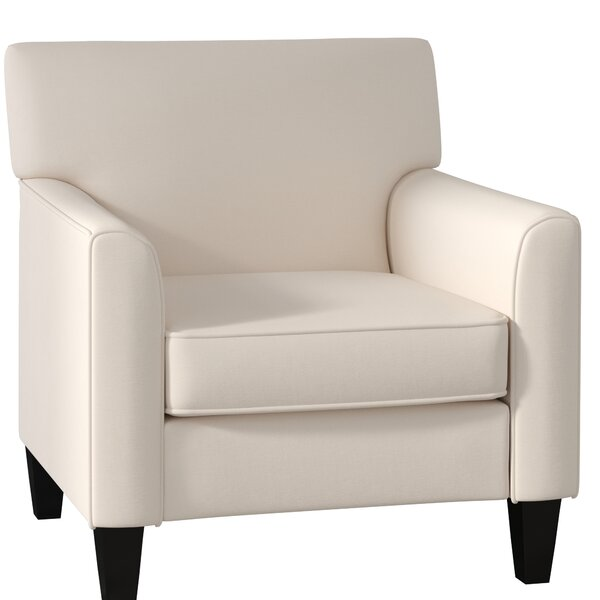 Accent Chairs.Custom Accent Chairs You Ll Love In 2020 Wayfair