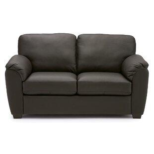 Palliser Furniture Lanza Loveseat
