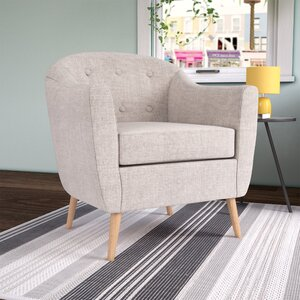Andie Arm Chair