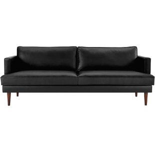 Shop Kemp Sofa by Brayden Studio