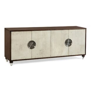 Gosforth Credenza by John-Richard