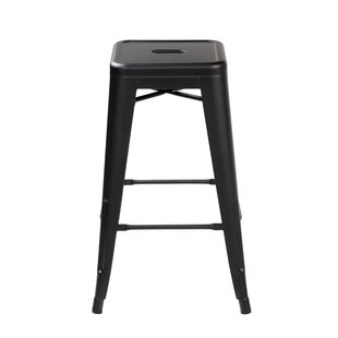 26.4 Bar Stool (Set of 2) by eurosports