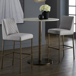 Ikon Enco Pub Table Sunpan Modern