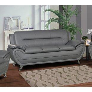 Latitude Run Polston Sofa