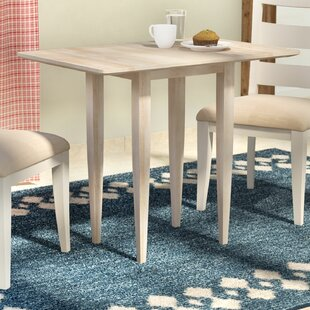 August Grove Toby Dining Table