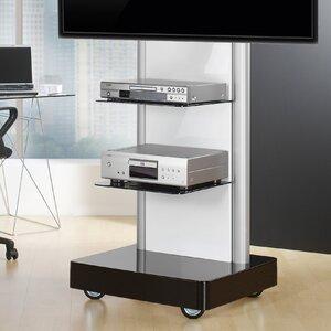 TV-Lowboard von VCM
